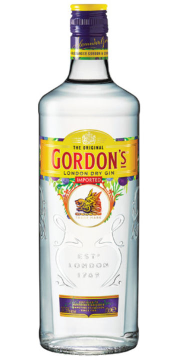 gordons-dry-gin_1519163774.jpg