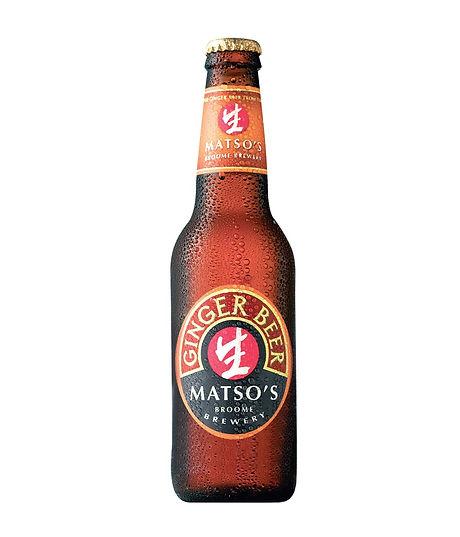 Matso-Ginger-beer.jpg