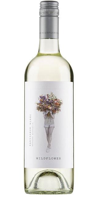 Wildflower-Western-Australia-Sauvignon-B