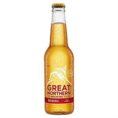 Great_Northern_Brewing_Co._Original_330m