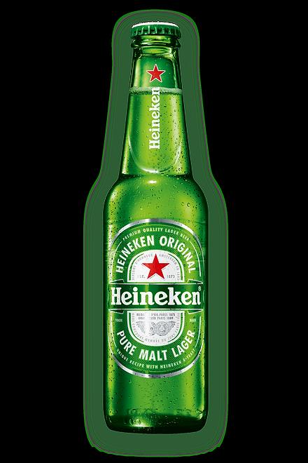 heineken-original-bottle.png