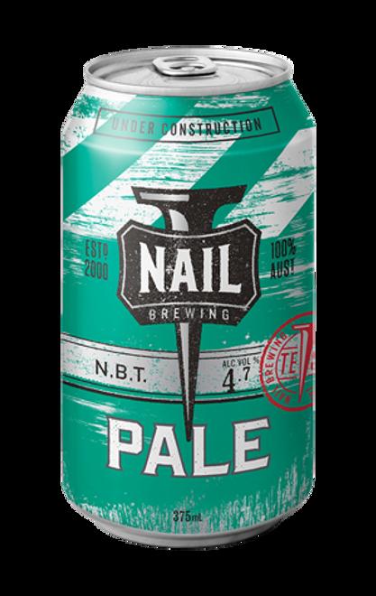 Nail-Pale-200527-200844.png