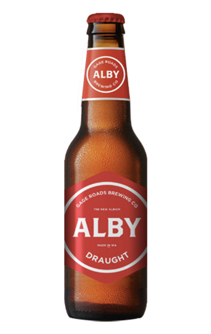 Gage-Roads-Alby-Draught-180113-142037.pn
