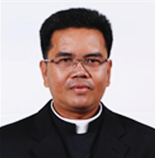 Fr +Jesus A Alarte, 48