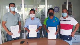 The Philippine Institute of Civil Engineer