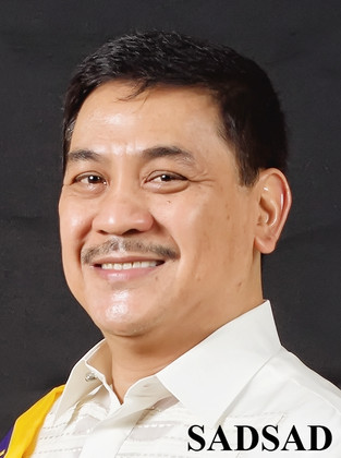 Bicol enrollment dips from 1.8 M to 1.5M