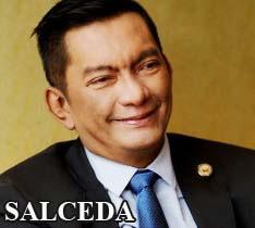 Solon says 'Balik Probinsya' needs incentives to succeed