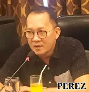 Health services in Naga City to get priority in year 2021