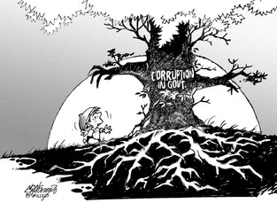 EDITORIAL: Chicken and Egg