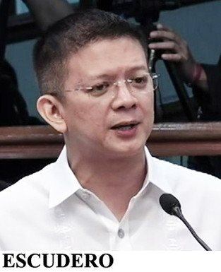 Chiz to DOH: Adopt Covid best practices in other countries