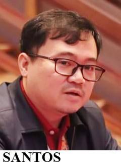 Dept of Tourism authorizes 8 hotels in Naga to offer quarantine accomodation