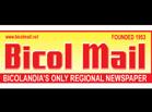 DA confers awards to Bicol agri achievers