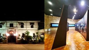 13 Bicolanos help build Quincentennial gallery
