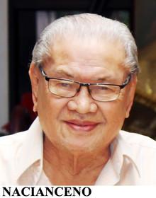 Ex-Bicol Mail editor writes 30