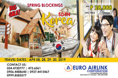 KOREA PROMOTIONS.jpg