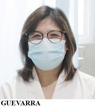 Naga HIV testing center records 14 cases in Q1