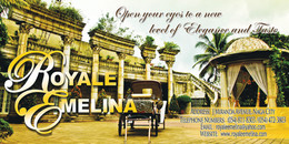 New ROYALE EMELINA Ads_July 6 2015.jpg