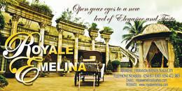 New ROYALE EMELINA Ads_July 6 2015.jpg