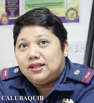 PNP reports over  3K ECQ violators