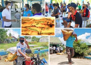 Farmers Assistance Program