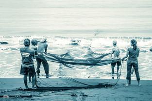 Art and Society: Jobeth Jerao's Engaging Photographs
