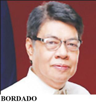 Bordado masangat bill vs Rice Tariffication Law