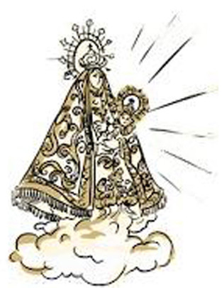 On Celebrating the Feast of the Divino Rostro and the Solemnity of Our Lady of Peñafrancia