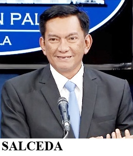 Salceda: Boost agriculture development to prevent economic disaster due to inflation