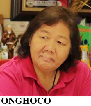Guinobatan mayor lauds Duterte for quarry ban