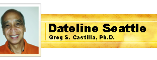 Dateline Seattle: Tapping the right persons