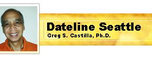 Dateline Seattle: Ay Buhay!