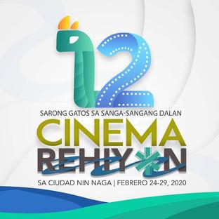Cinema rehiyon 12: Cinema centenary at the crossroads of the regions