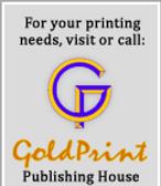Goldprint_120x160_edited.png