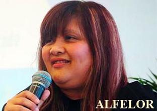 Alfelor chides Irigueños for ignoring quarantine