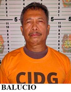 Pag-arestar sa mga aktibista iinbestigaran na kan congreso