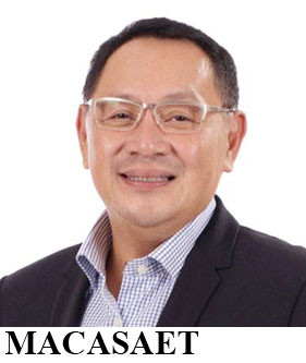 GSIS rents out housing units with option to buy