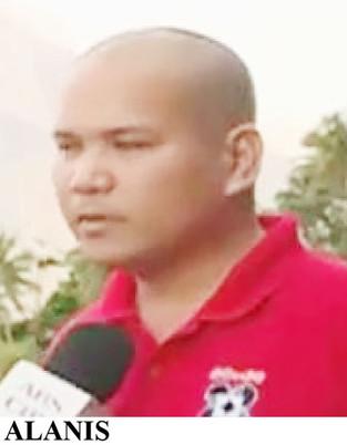 Phivolcs warns tourists of Mayon's alert level