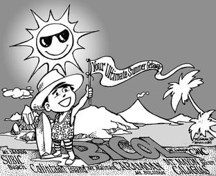 EDITORIAL: Bicol as summer paradise