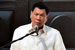 Can Duterte stop jueteng?