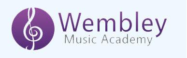 Wembley Music Academy blue.jpg