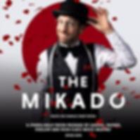 Mikado image.jpg