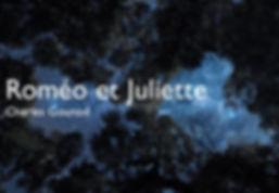 Romeo et juliette.jpg