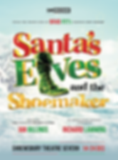 Santa's Elves and the Shoemaker.png