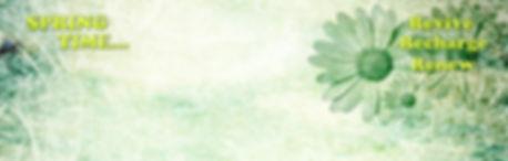 bannerbackground_spring.jpg
