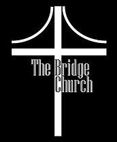 bridgechurch.logo.jpg