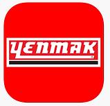 Yenmak Logo.PNG