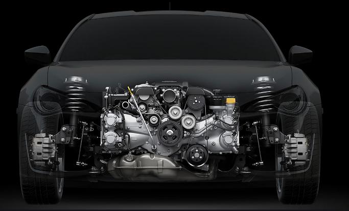 Car Parts _WP 6.PNG