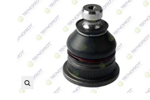 Ball Joint - Nissan Micra 2003-2010