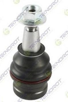 Suspension Ball joint - AUDI A4. A5. A6. Q5