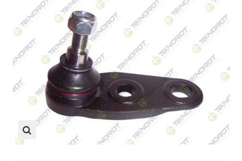 Ball Joint - MINI Cooper, Clubman, Clubvan, One, Roadster.